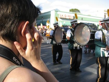 carnavalponce_2009-119