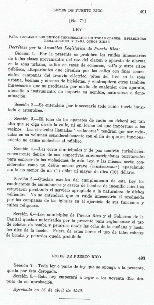 ley71_doc1940_a
