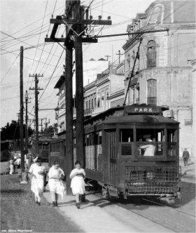 viejo-san-juan-en-1900s